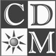 CDM: cdmigrante.org